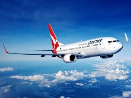 air-journal_qantas 737-800