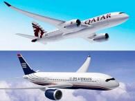 air-journal_qatar US airways