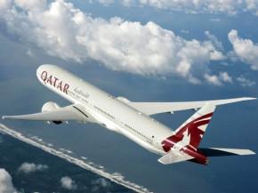 air-journal_qatar airways 777-300ER