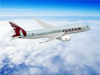 air-journal_qatar airways 787