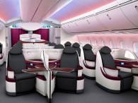 air-journal_qatar airways 787 seats