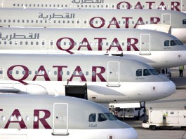 air-journal_qatar airways doha
