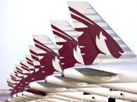 air-journal_qatar airways tails
