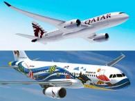 air-journal_qatar bangkok airways