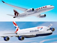 air-journal_qatar british airways
