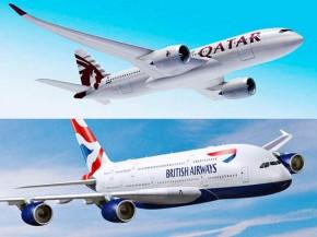 air-journal_qatar british airways