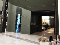 air-journal_roissy musée