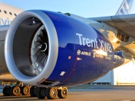 air-journal_rolls royce trent XWB A350
