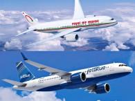 air-journal_royal-air-maroc-jetblue