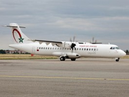 air-journal_royal air maroc 72-600