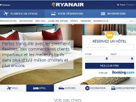 air-journal_ryanair booking