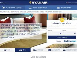 air-journal_ryanair booking