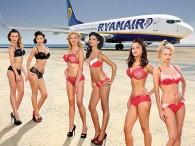 air-journal_ryanair calendrier 2012