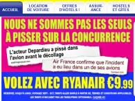 air-journal_ryanair depardieu