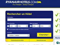 air-journal_ryanair hotels