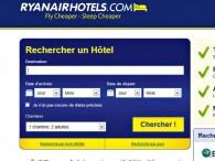 air-journal_ryanair hotels