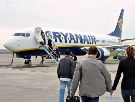 air-journal_ryanair lille 1