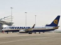 air-journal_ryanair-lille-3