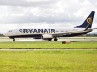 air-journal_ryanair-manchester