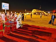 air-journal_ryanair marrakech