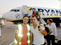 air-journal_ryanair-soldado-Twitte