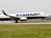 air-journal_ryanair strasbourg©Daniel Hubert