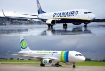 air-journal_ryanair transavia