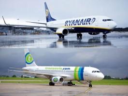 air-journal_ryanair transavia