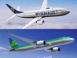 air-journal_ryanair_aer-lingus