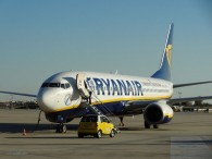 air-journal_ryanair_sur-piste-a-porto