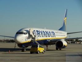 air-journal_ryanair_sur-piste-a-porto