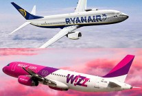 air-journal_ryanair_wizz-air
