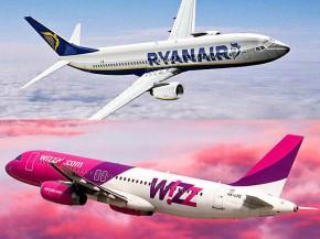 air-journal_ryanair_wizz-air