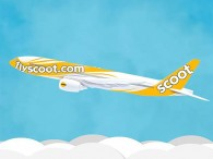 air-journal_scoot airlines 777-200