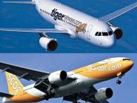 air-journal_scoot tiger airways