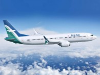 air-journal_silkair-737-MAX