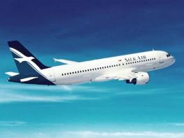air-journal_silkair A320