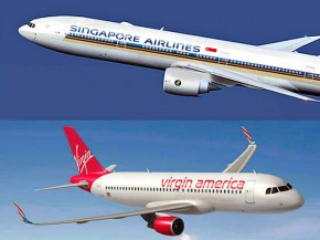 air-journal_singapore airlines virgin america