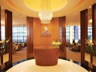 air-journal_singapore salon changi