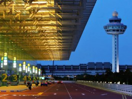 air-journal_singapour changi T3