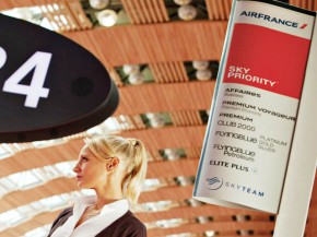 air-journal_skyteam skypriority
