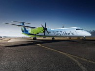 air-journal_skywork dash-8 Q400