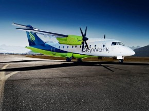 air-journal_skywork dornier 328
