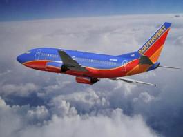 air-journal_southwest 737-500