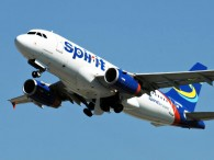 air-journal_spirit-airlines-A319
