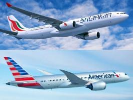 air-journal_srilankan american