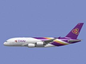 air-journal_thai A380