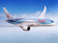 air-journal_thomson airways 787
