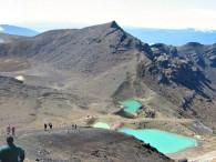 air-journal_tongariro volcan