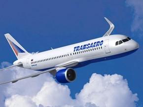 air-journal_transaero A320neo